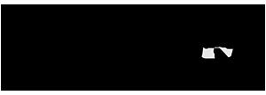 INSPIRELLE logo