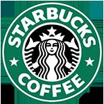 Starbucks 150