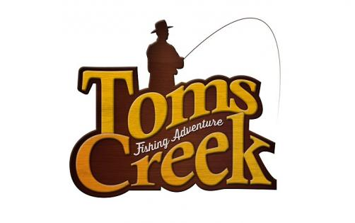 toms creek