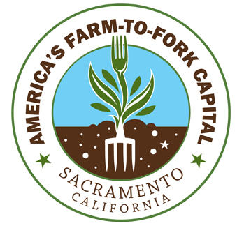 America's Farm to Fork Capital