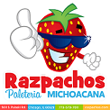 Razpachos logo