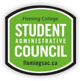 Fleming SAC