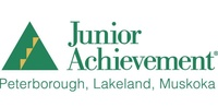 Junior Achievements Logo