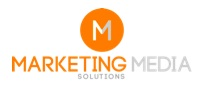 Marketing Media Solutions