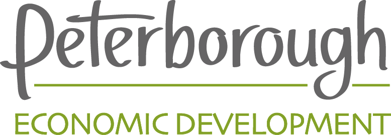 Peterborough Economic Development