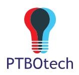 PTBOtech