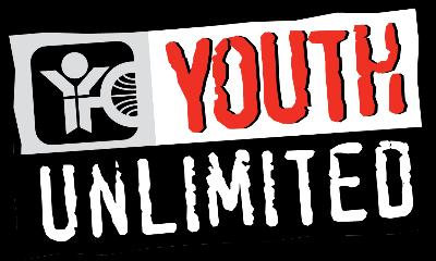 Kawartha Youth Unlimited Peterborough