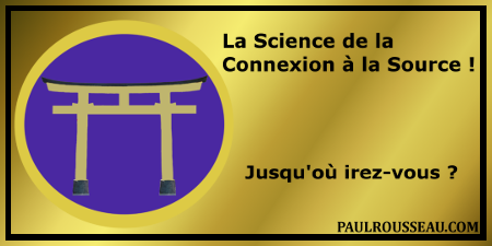 Logo-Connexion_Source-450x225