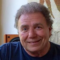 Mark Freado, trainer