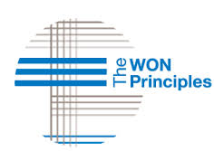 The Won Principles