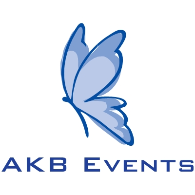 AKB Events