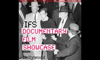 IFS SPOTLIGHT SHOWCASES - Documentary Showcase
