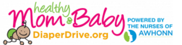 diaperdrive.org Powered by the nurses of AWHONN