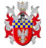 Halsted Trust Logo