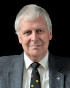 John Titford