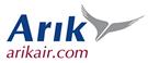 Arik Logo