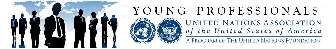 UNA YP Banner