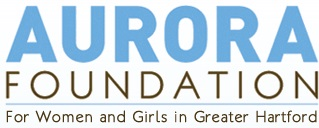 Aurora Women and Girls Foundation