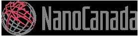 NanoCanada logo