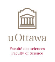 uOttawa Faculty of Science logo