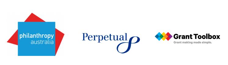 Event Partner's logos