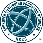 NBCC Logo (small)