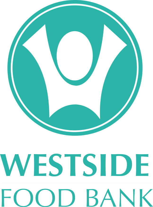 Westside Food Bank