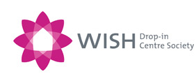 WISH Drop-In Centre Society