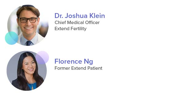 extended fertility case Patients from around the world visit san diego fertility center fertility travel & treatment options you can make one extended trip to our area and have your.