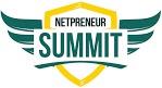 Netpreneur Summit 2018 Logo