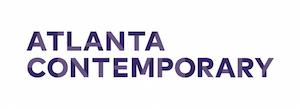 Atlanta Contemporary