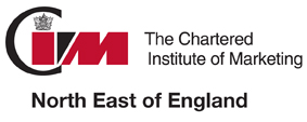 The Chartered Institute of Marketing North East of England