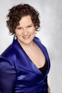 Catherine Laub
