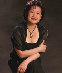 Mari Hahn