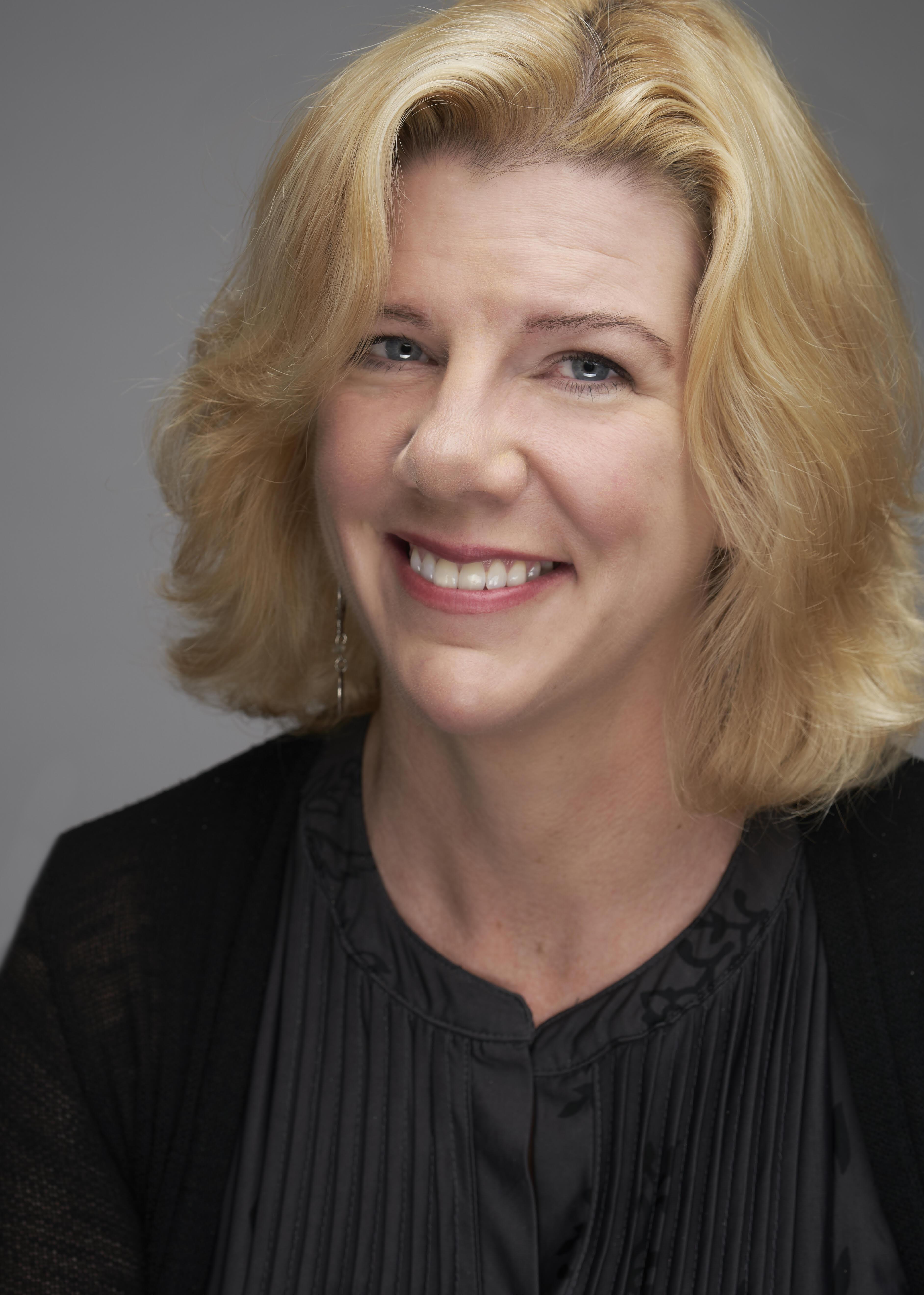 Nancy Bos
