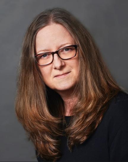 Sherri Zelazny