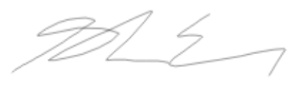 SheaSignature
