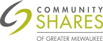 Community Shares of Greater Milwaukee
