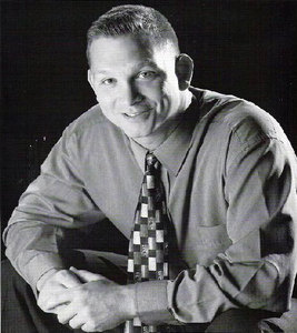 Steve Lind