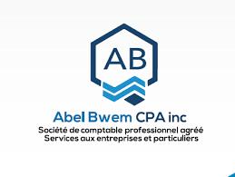 Abel Bwem