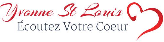 Yvonne St-Louis1