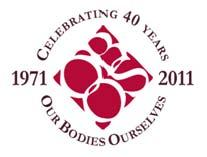 Our Bodies, Our Future: Advancing Health and Human Rights...