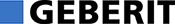 Geberit logo