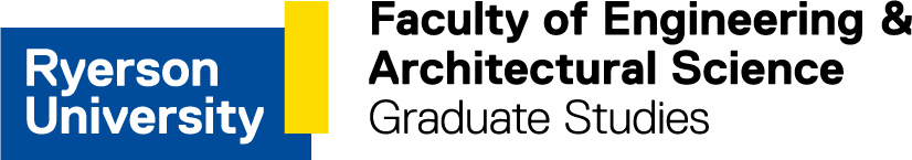 FEAS Grad Logo