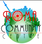 TRCC Logo