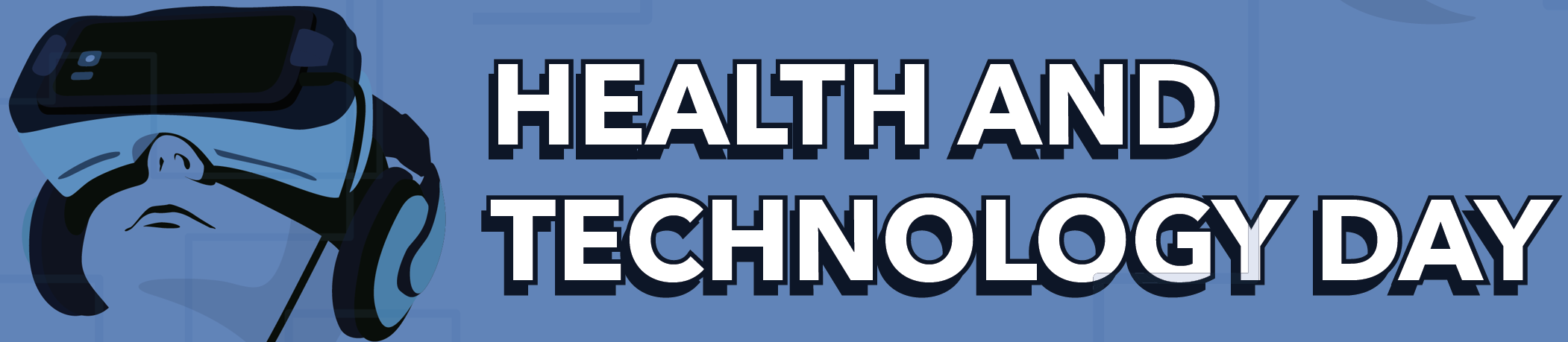 Health and Technology Day