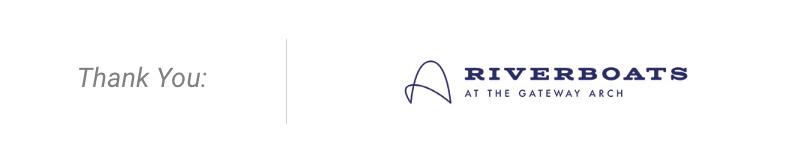 Riverboats Logo