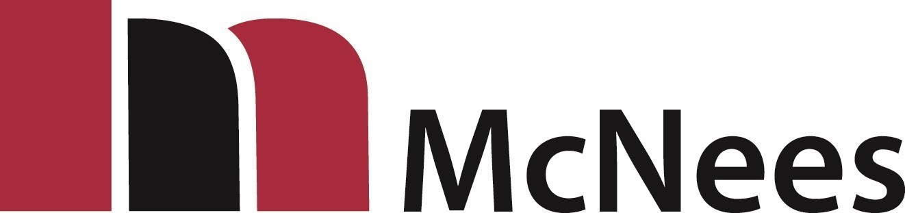 McNees Logo