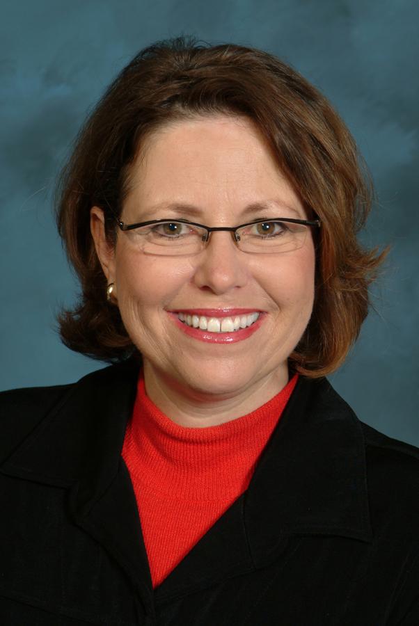 Jill Friedman Fixler