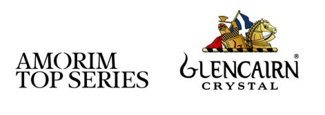 Amorim and Glencairn